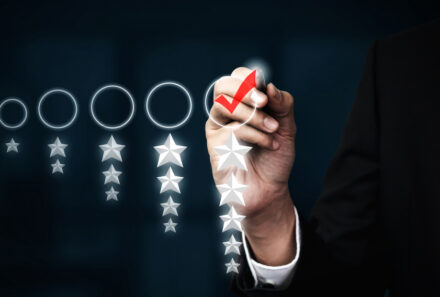 Desafíos de la Gestión de Experiencia de Clientes.