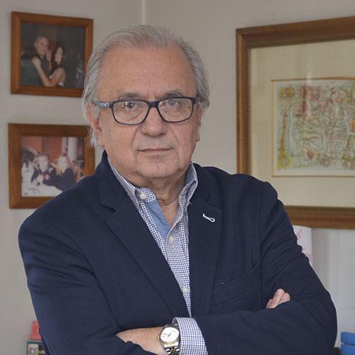Emilio Deichler C.