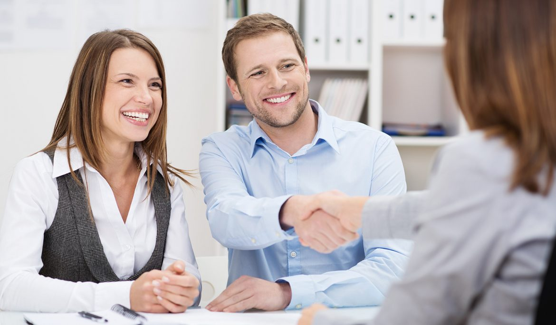Análisis de expertos y resultados 2019: ¿Cómo lograr la lealtad de los clientes?