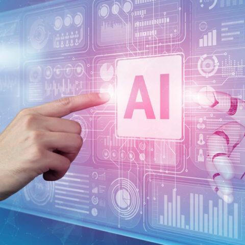 El ingreso de la IA en la experiencia del Cliente.